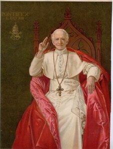 Leo XIII 02