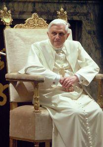 Pope_Benedictus_XVI