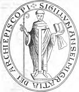 Anselm_of_Canterbury,_seal