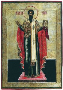 Basil_of_Caesarea_icon