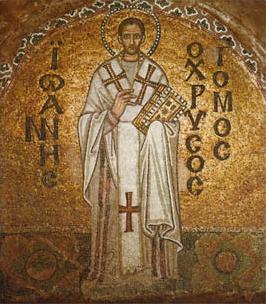 John_Chrysostom