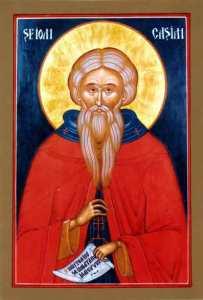 Sf-IoanCasian