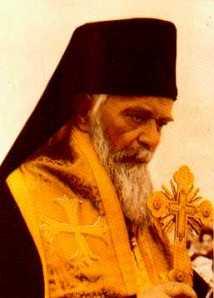 StNikolaiVelimirovich