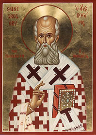 St.-Gregory-Nazianzen