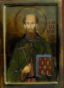 St-Columba_Aidan-Hart