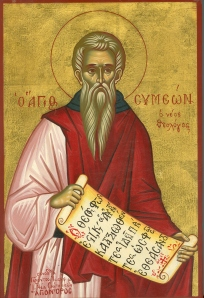 St.-Symeon-the-New-Theologian