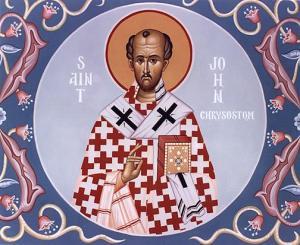 Chrysostom3